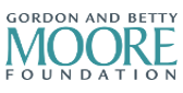 Moore Foundation Logo